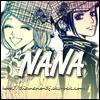 nana-hachi314