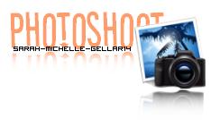 Photoshoot du février 2012 [Mise en page][Autre blog][Ma page FaceBook][Follow Me♥]