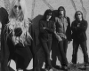 My Medicine -The Pretty Reckless. ♥