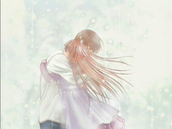 Secret Sweetheart Ou Boku wa Imōto ni Koi o Suru