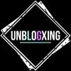 unblogxing