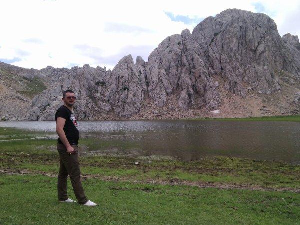Ma Kabylie
