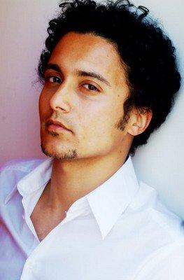 Omar El-Saeidi