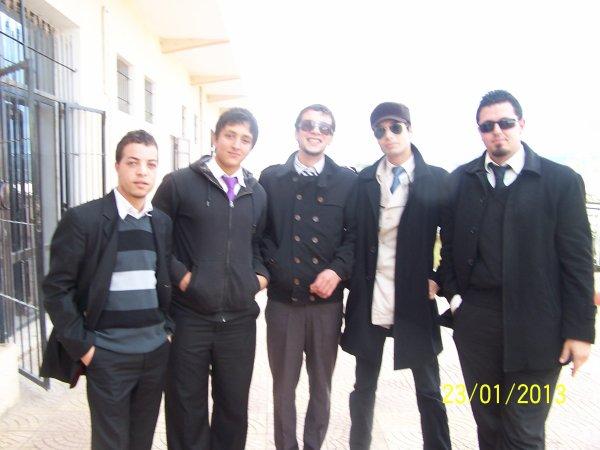 Avec Lahbab