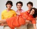 Photo de pOp-rOck-Jonas-Brothers