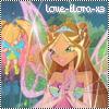 Love-Flora-x3