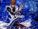 Photo de fiction-seto-kaiba