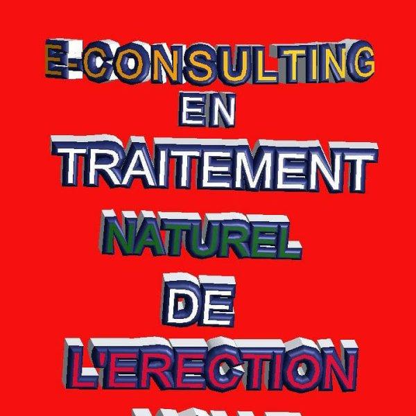 LE REMÈDE NATUREL TRÈS EFFICACE POUR LE TRAITEMENT DÉFINITIF DE L'EJACULATION PRÉCOCE