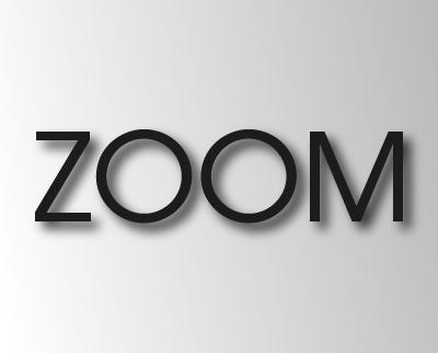 Dexter , McFly , Trusty & Brams / Zoom (2012)