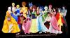 fairy tail aime les contes! :O