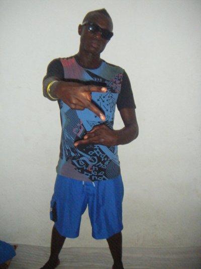 young mula babyyyyyy
