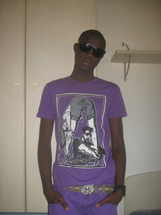 !!!!!!!!!!!!!!!!  Mourma Killer in d@ house  !!!!!!!!!!!!!!!!!!!!!!!