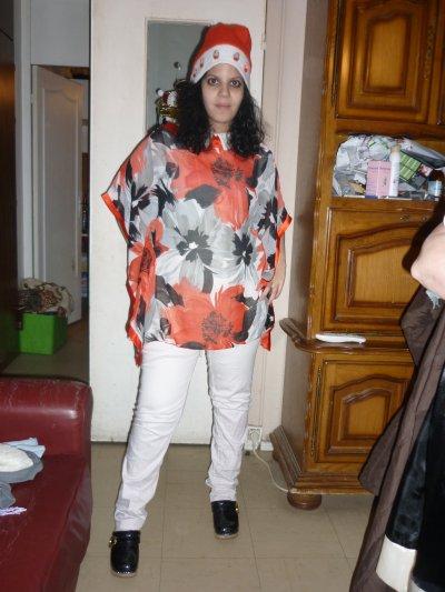 noél 2010