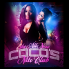 Coco's Night Club (Coco's Series)