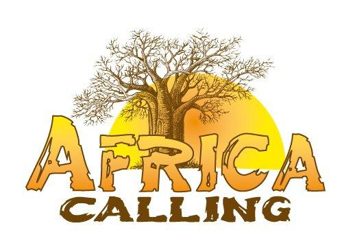 """@YoanDelipe & LuzaTuga """"AFRICA CALLING"""" Luxury Lounge"""