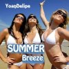 "@YoanDelipe ""Summer Breeze"" (Soulful Coco's Remix)"