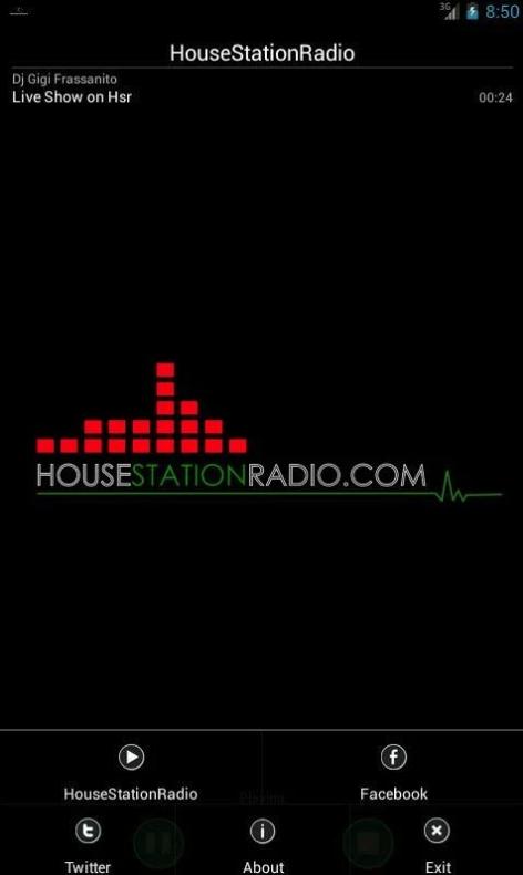 << http://www.HouseStationRadio.com >>