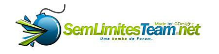SLT NETWORK PT (semlimitesteam)