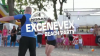 EXCENEVEX BEACH PARTY 2015