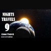 "@YoanDelipe ""Nights Travels 9"" (Lunar Project)"