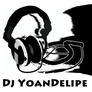 DJ @YoanDelipe [Podomatic Podcasts] #RapFrançais #FrenchHipHop