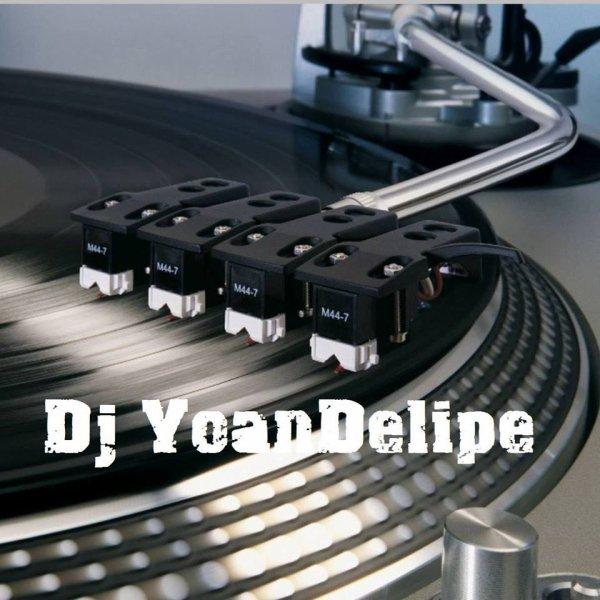 ♪ @YoanDelipe - Elle est que trop Funky #1 (Electro-Funk).mp3