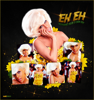 Blog de Didie-Gaga
