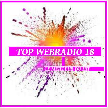 Blog de Top-Webradio