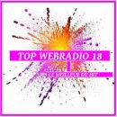 Photo de Top-Webradio