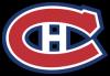 Le hockey *Les Canadiens de Montréal*