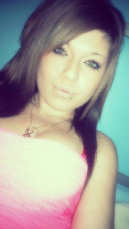 T'es plus rien pour moi, du passé, un souvenir, sans doute même une erreur. †