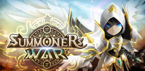 summoners war crystal generator no survey