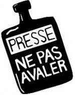 Décryptage de la désinformation d'un article du Monde concernant la loi Pompidou-Giscard