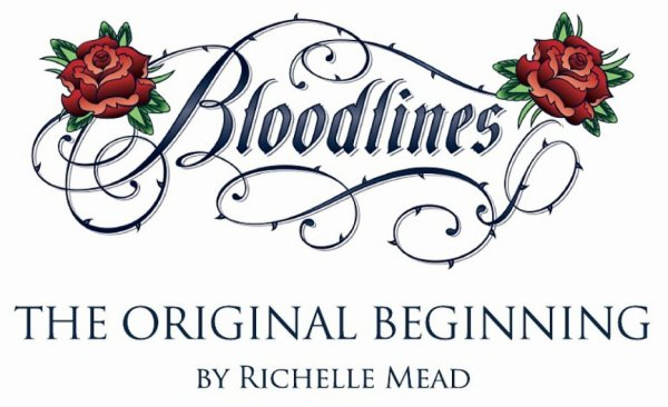 Bloodlines : the original beginning !