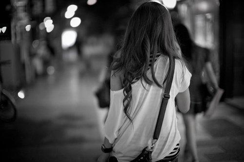 ~L'espoir fait vivre,l'attente fait mourir.~
