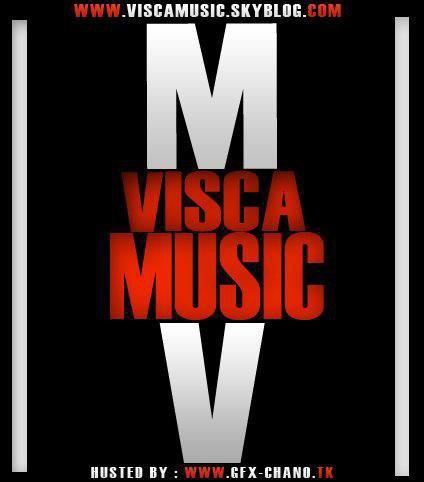 VISCA MUSIC