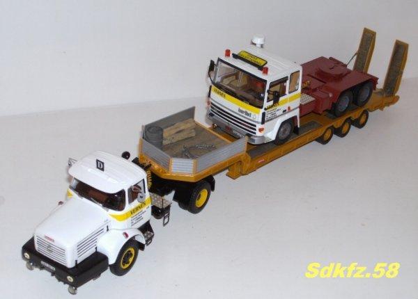 TLM 15 M3/TRH 350