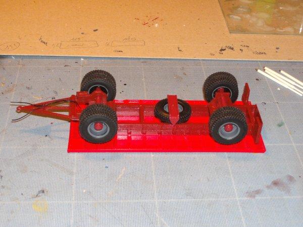 GR 280    II