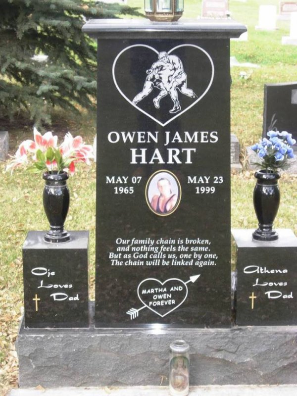 Rip    Owen