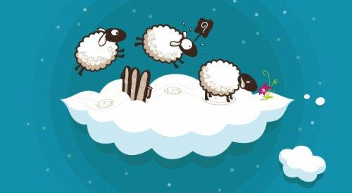 Rève De Mouton