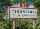 Photo de appet-tsoundzou1