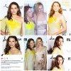 """27 Avril 2018 - Bethany Joy Lenz était à la soirée """"Marie Claire's 5th Annual 'Fresh Faces' Event!"""""""
