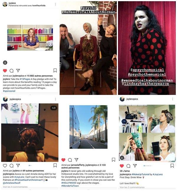 """18 Août 2018 - Bethany était à la soirée """"harper's bazaar celebrates excellence in television costume design"""""""