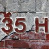 35H-CS-MUSIC