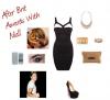 Exemple tenue numéros #1 Femme