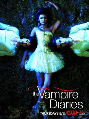saison 2 episode 1 ➜ 22