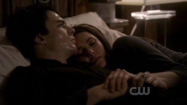 Blog de Elena-Damon-Stefan