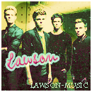Photo de Lawson-Music