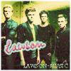 Lawson-Music