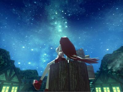 Blog De X Ff7 Page 3 Final Fantasy 7 Skyrockcom